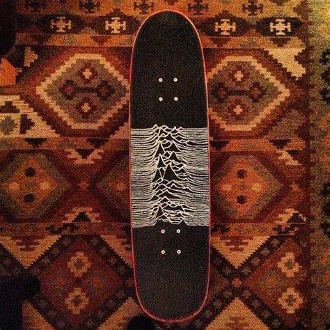 ideas  skateboard grip tape  pinterest