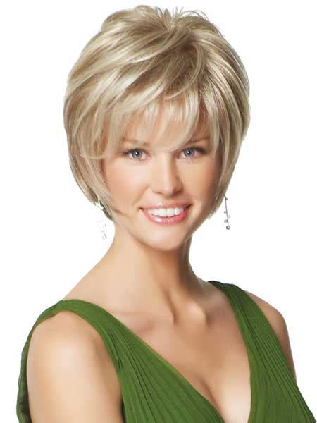 short layered hair cuts face framing short blonde haircuts for women short hairstyles 2017
