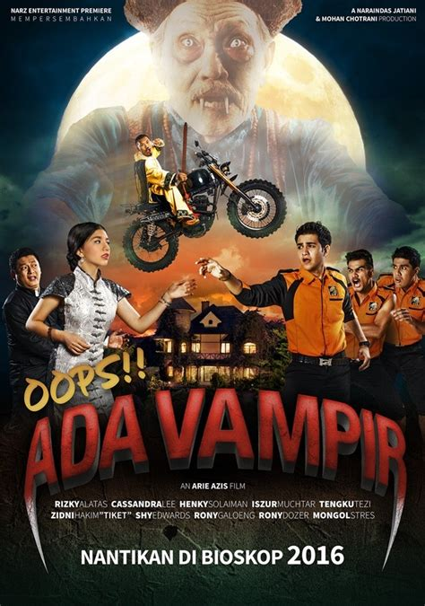 film bioskop indonesia maret 2016 download film horror indonesia terbaru ganool film