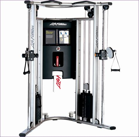 fitness machines 10001000sgedla best of g7 home
