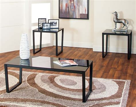glass coffee and end table sets coffee table stunning coffee table end table set coffee