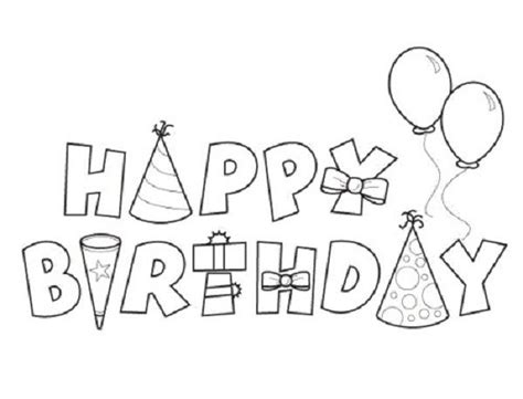 angry birds birthday coloring pages angry birds coloring pages birthday coloring kids