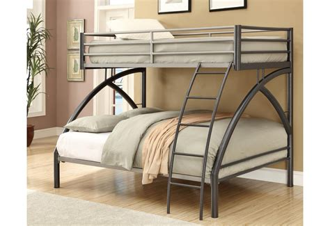 bunk bed with desk for adults full size loft beds with desk l shaped twin loft bed with