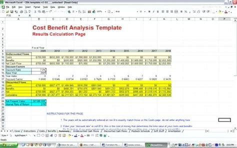 Images Of Benefits Realisation Template And Sles Realization Plan Employee Tracking Employee Cost Excel Template