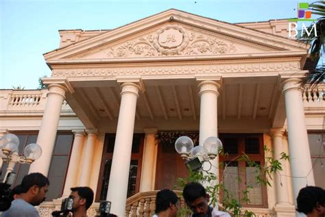 srk house shahrukh khan shahrukh khan house mannat photos