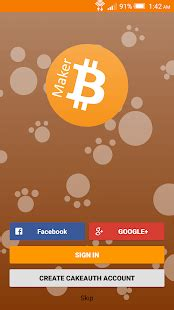droidminer apk bitmaker bitcoin maker apk on pc android apk apps on pc
