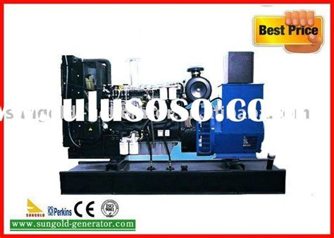 Spare Part Genset Perkins yamaha generator et950 part diagram yamaha generator et950 part diagram manufacturers in
