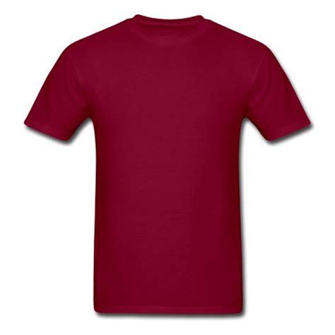 maroon merch maroon plain t shirt phhs club t shirts