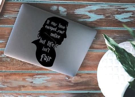 Autoaufkleber Harry Potter by 190 Best Macbook Decal Images On Macbook