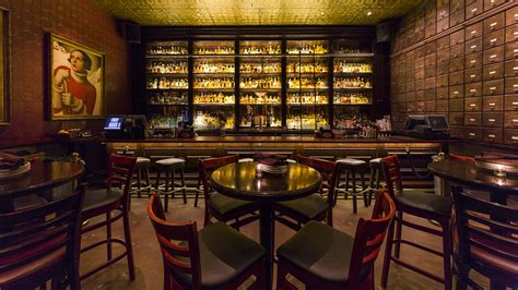 modern day chicago speakeasy bars
