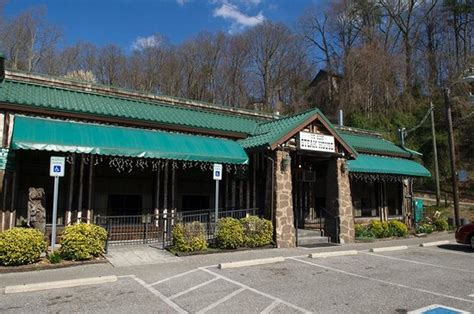 ye olde steak house popular restaurants in knoxville tripadvisor