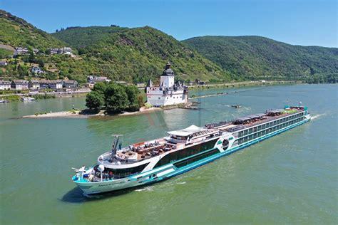 premium flusskreuzfahrtschiff ms anna katharina schiffsportrait aller oeffentlichen bereiche