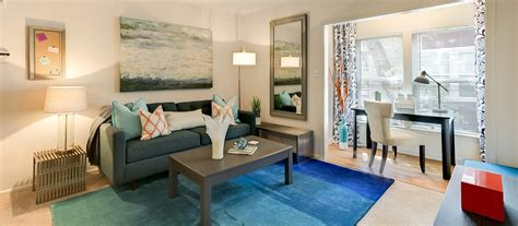 1 bedroom apartments in metairie stunning 2 bedroom apartments in metairie contemporary home design ideas
