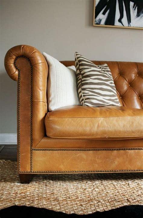camel color sofas sofa ideas