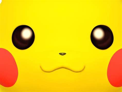 google images pokemon google images of pokemon girls images pokemon images
