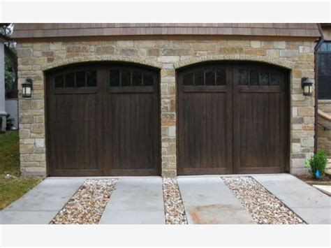 aaction overhead door 29 best garage ideas images on