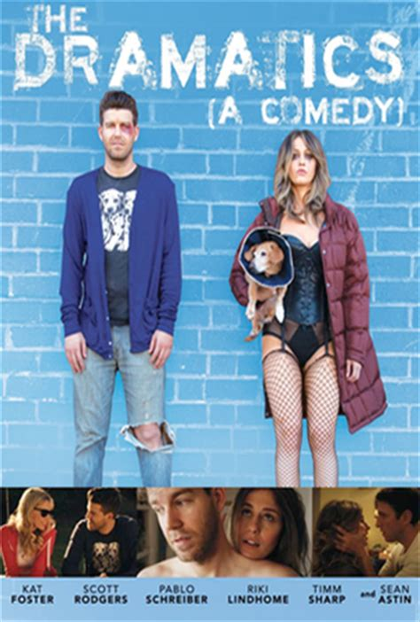 film comedy streaming the dramatics a comedy watch full movies online