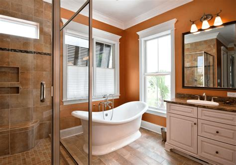 Paint Colors For Master Bathroom by Master Bathroom Color Ideas Master Bathroom Color Ideas B