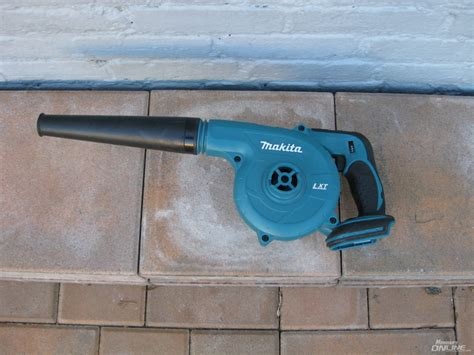 Dryer Car Battery cheap cordless leaf blower to the car