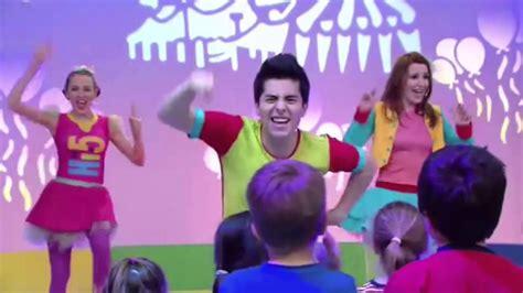high five eng 5 hi5 fiesta gallery