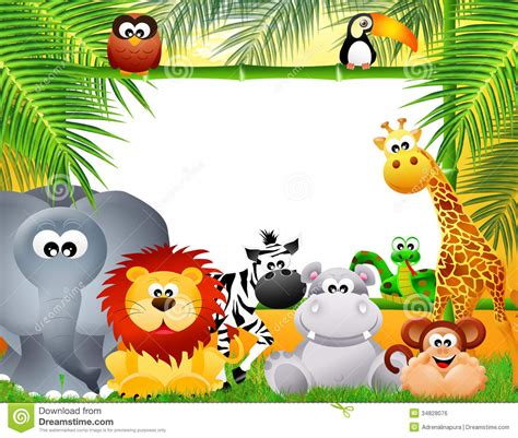 google images zoo animals clip art of zoo animals google clipart clipart suggest