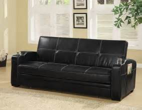 300132 sofa bed with pull out