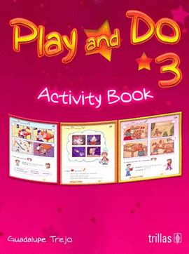 libro timeline activity book play and do 3 activity book primaria librer 237 a virgo