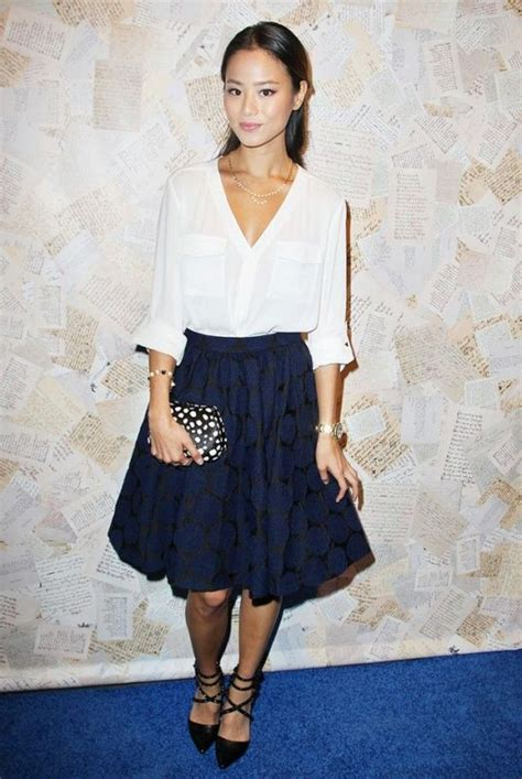 7 Things To Wear On A Date by Picture Of What To Wear To A Formal Dinner Date 20