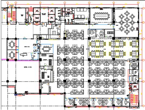 electrical layout plan for office 91 office electrical layout plan electrical plan
