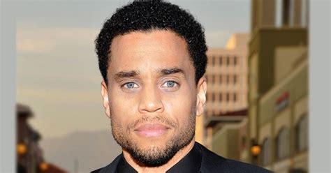 top 10 most handsome black actors in the world 2018 world s top most
