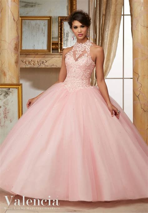 matching ur color dress color matching dress pinterest morilee valencia quinceanera dress 60004 embroidery and