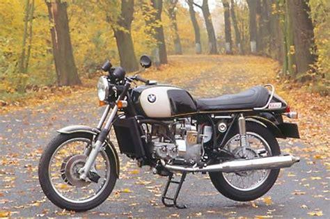 Motorrad Suzuki Aschaffenburg by Das Motorrad R 228 Tsel Seite 101 Caferacer Forum De