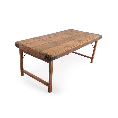 rustic picnic bench rustic picnic table and benches istage homes