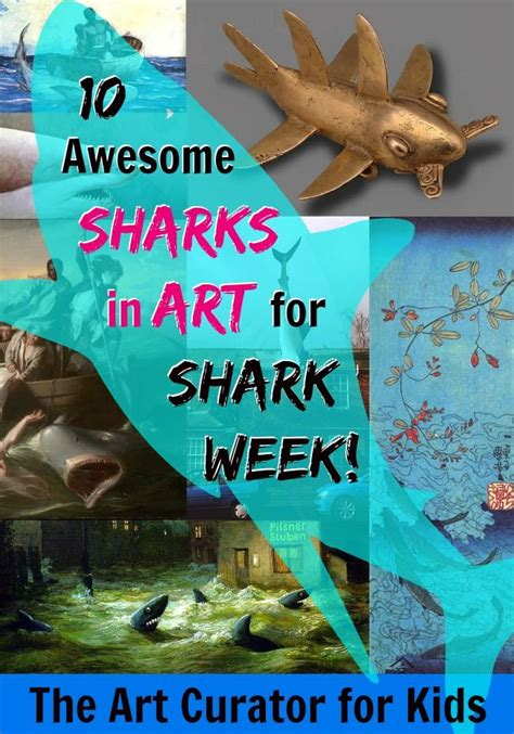 Project Awesome Of The Week by Best 98 Learn About Great Artists Ideas On