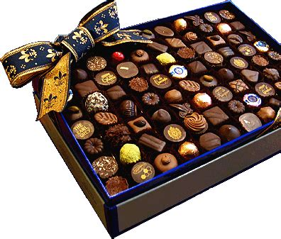 top bar names in the world top 10 most expensive chocolates in the world