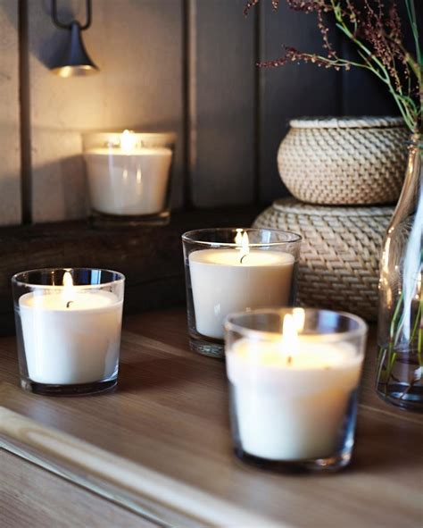 best scented candles for bedroom top 10 tips on creating the coziest bedroom top inspired