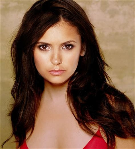 What Is The Name Of The Actress In The 2015 Viagra Commercial | what is the name of the actress who plays elena gilbert