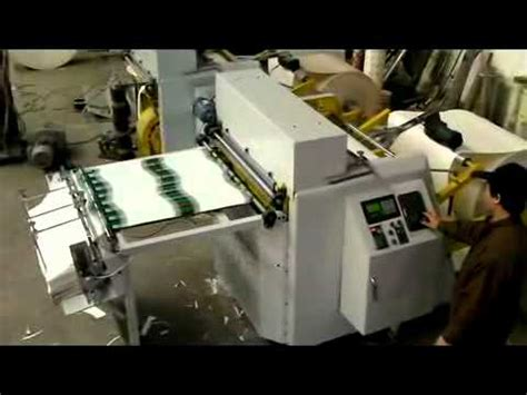 How To Make A Paper Cutting Die - paper cup die cutting machine