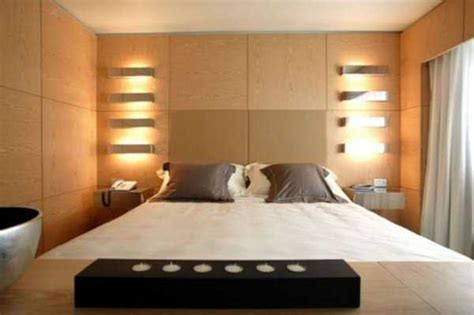 contemporary bedroom lighting ideas l 225 mparas de lectura 161 los m 225 s modernos dise 241 os