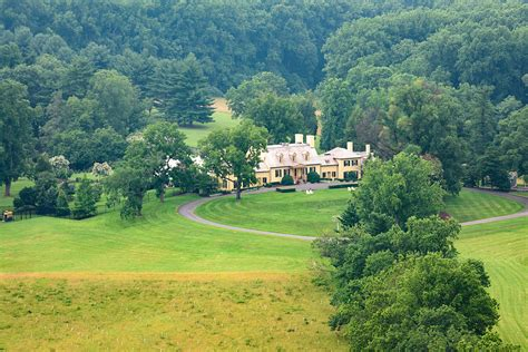 historic landscape conserved in howard county