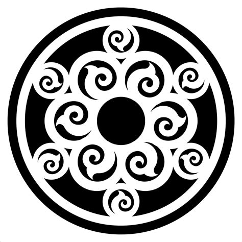 Traditional Japanese Design Motifs Google Search Neo