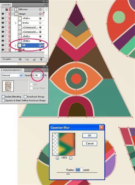 adobe illustrator change pattern color creating imaginative typography with adobe illustrator