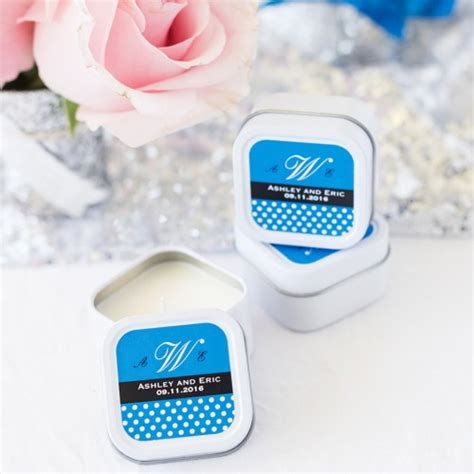 Discount Wedding Favors by Discount Wedding Favors