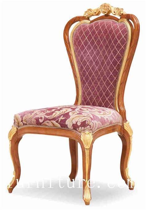 imagenes sillas antiguas sillas antiguas que cenan las sillas populares en los