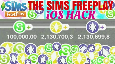 cheats on sims freeplay how to get long hair the sims freeplay hack the sims freeplay cheats 2017