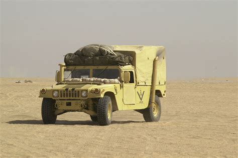 humvee replacement oshkosh wins us award for humvee replacement