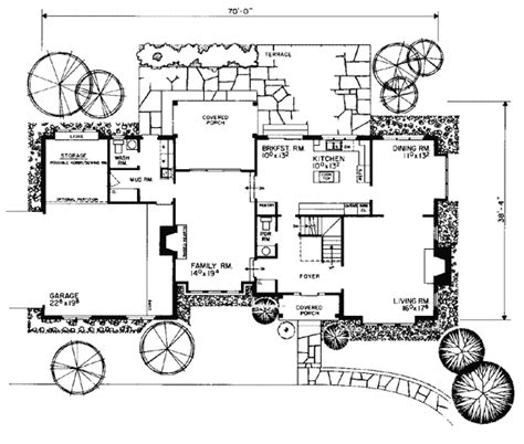 tudor mansion floor plans tudor house plans tudor house plans e architectural design tudor house plans at home