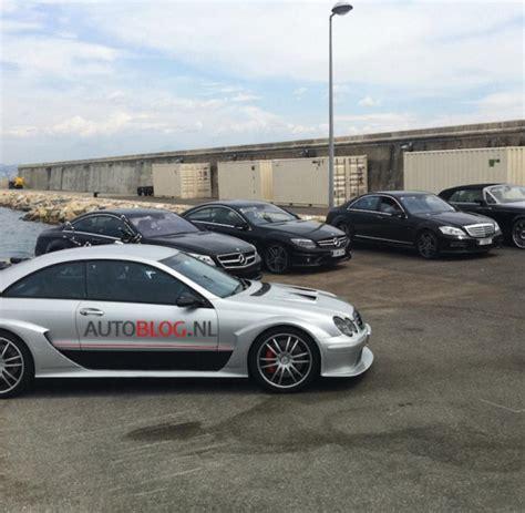 Mafia 2 Teuerste Autos by Megaupload Betreiber Das Sind Die Luxus Autos