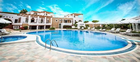 porto naxos hotel early booking porto naxos travel offers by