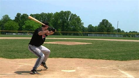 rotational swing 9 12 rotational hitting spine rotation during the